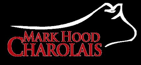 Hood Charolais